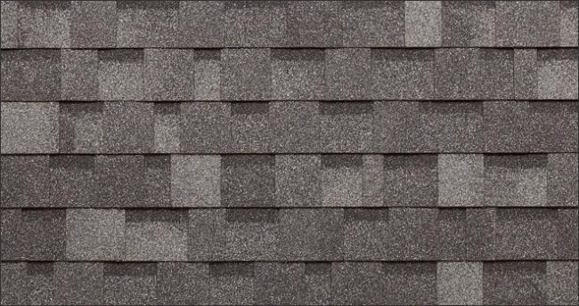 jpgCharcoal Grey